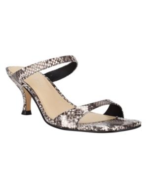 Women's Gayna Dress Sandals Women's Shoes
