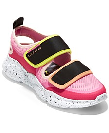 Women's Zerogrand Radiant Sport Sandals