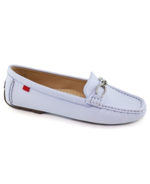 Women's Parkville Ave Loafers Women's Shoes