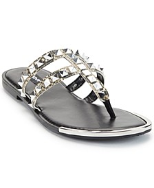 Women's Sal Thong Sandals