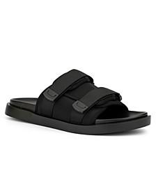 Men's Pluto Sandal