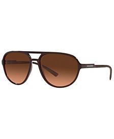 Men's Sunglasses, DG6150 60