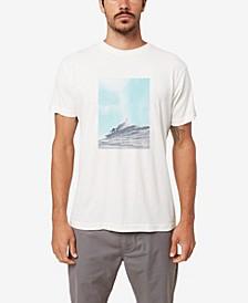 Men's Spray T-shirt