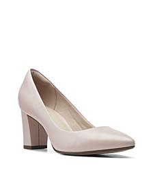 Women's Cloudsteppers Aubrie Sun Sandals