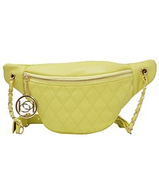 Lia Sling Bag