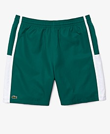 Sport Taffeta Shorts