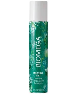 Biomega Moisture Mist Conditioner
