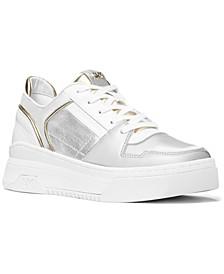 Women's Lexi Sneakers