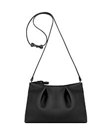 Women's Midi Belgravia Crossbody Bag