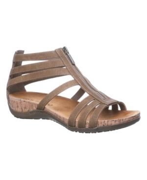 Women's Layla Ii Wide Sandals Women's Shoes