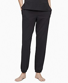Reconsidered Comfort Lounge Jogger Pants