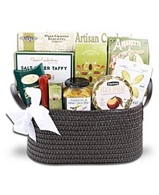 Farmhouse Favorites Gift Basket