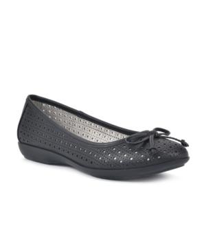 Women's Cheryl Ballet Flats Women's Shoes