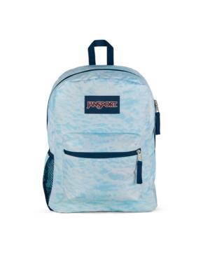 Crosstown Backpack