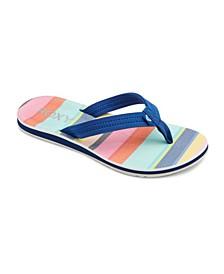 Women's Vista Loreto Flip Flop Sandals