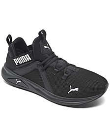 Men's Enzo 2 Running Sneakers from Finish Line