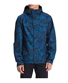 Men's Venture 2 Waterproof Jacket