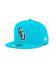 New Era Coastal Carolina Chanticleers 59FIFTY Cap