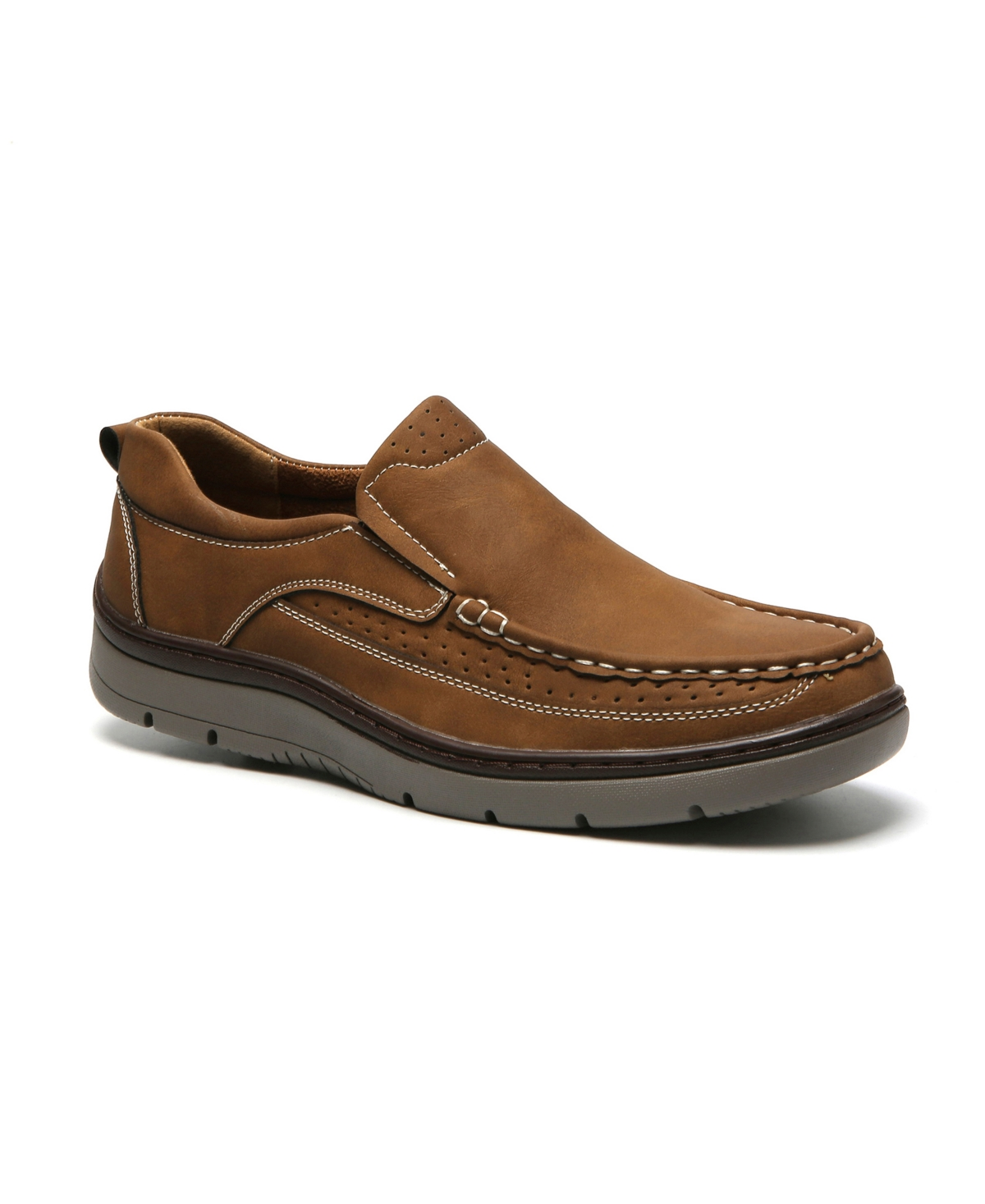 Men's Slip On Comfort Casual Shoes Men's Shoes