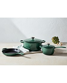Artichaut Cookware Collection