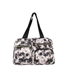 Women's Ryan Duffel Bag