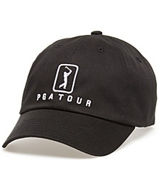 Men's Pro Series Twill Cap