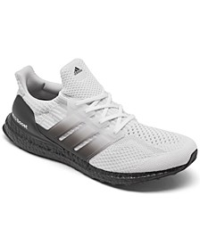 Men's Ultra BOOST 5.0 DNA Running Sneakers from Finish Line