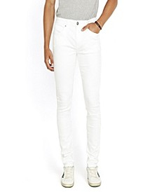 Men's Skinny Max Denim Jeans