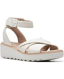 Women's Collection Jillian Bella Sandals