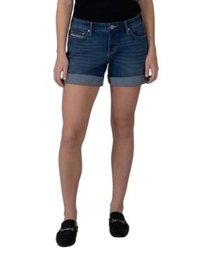 Jeans Women's Alex Boyfriend Shorts