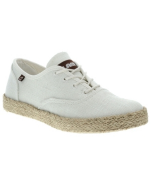 Women's Carey Lace-Up Shoe Women's Shoes