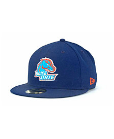 New Era Boise State Broncos 59FIFTY Cap