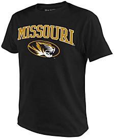 Missouri Tigers Men's Midsize T-Shirt