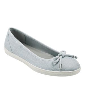 Women's Cayle Slip-On Flats Women's Shoes