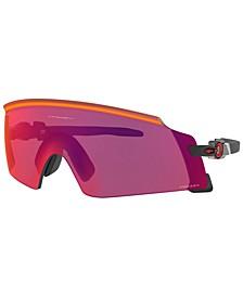 Men's Kato X Sunglasses