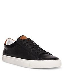 Men's Finneas Sneakers
