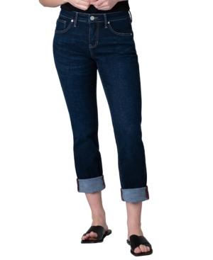 Women's Carter Girlfriend Jeans
