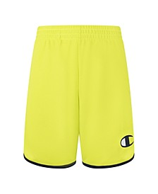 Big Boys The in Bound Shorts