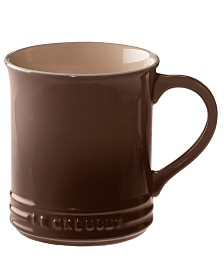 Le Creuset Mug