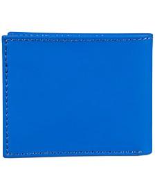 Men's Sereno Slimfold Wallet