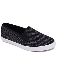 Women's Sunchaser Knit Slip-On Shoe