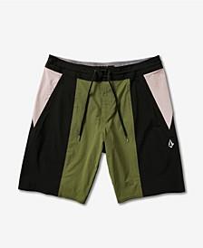 Men's V Formation Board shorts