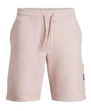 Men's Stone Fleece Shorts