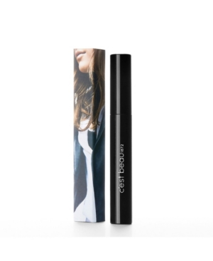 Don't Forget About Me Water Resistant Mascara