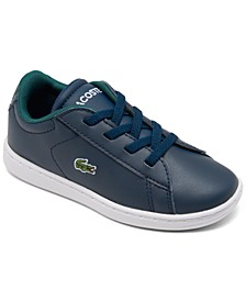 Big Boys Carnaby EVO Casual Sneakers from Finish Line