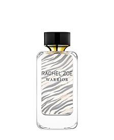 Warrior Eau De Parfum, 3.4 oz