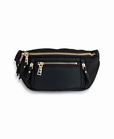 Eco Sling Bag