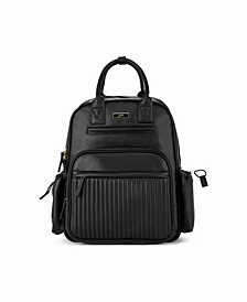 Million Pockets Deluxe Backpack