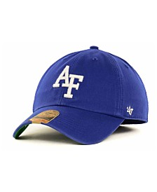 '47 Brand Air Force Falcons NCAA '47 Franchise Cap