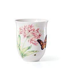 Butterfly Meadow Thermal Tea Mug